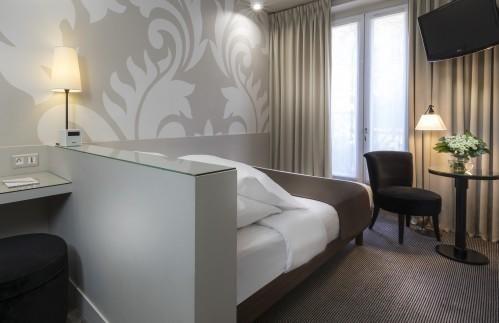 Gardette Park Hotel - Rom